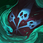 Mark of the Betrayer profileicon