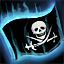 File:Pirate buff.png