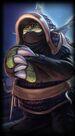 Rammus NinjaLoading