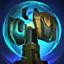 Shield Totem