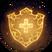 Sovraguarigione rune