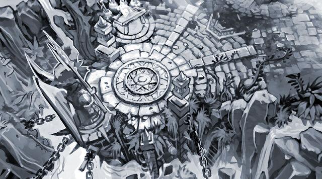 File:Summoners Rift VU concept 42.jpg