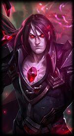 Taric BloodstoneLoading