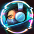 True Damage Yasuo Chroma profileicon