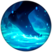 Waterwalking rune