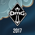 Worlds 2017 Oh My God profileicon.png