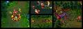 Zyra Wildfire Screenshots.jpg
