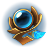 2019 Honor Level 3 Emote