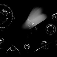 Aphelios Concept 32 (by Riot Artist <a href=