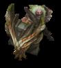 Braum Dragonslayer (Sandstone)