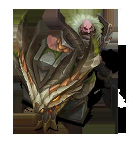 File:Braum Dragonslayer (Sandstone).png