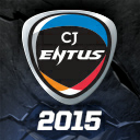 File:CJ Entus 2015 profileicon.png