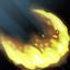 Ezreal Energietrommelfeuer alt