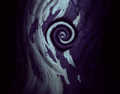 Kindred Promo 1.png