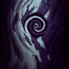 Kindred Promo 1 (by Riot Artist <a href=