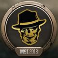 MSI 2018 Royal Bandits profileicon.png