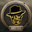 MSI 2018 Royal Bandits profileicon