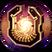 Marchingegno Hexflash rune