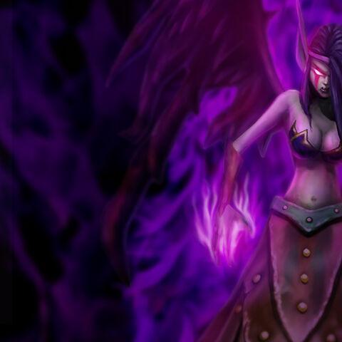 1.ª Morgana Original