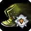 File:Ninja Tabi Homeguard item.png