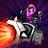 Purple Siege Minion