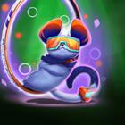 QiQi Hardhitter Tier 3