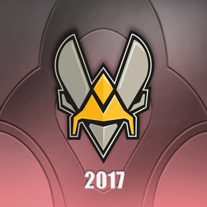 File:Team Vitality 2017 profileicon.png