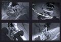 Akali Update Splash concept 01.jpg