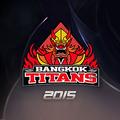 Bangkok Titans 2015 profileicon.png
