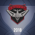 Bombers 2018 profileicon.png