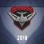 Bombers 2018 profileicon
