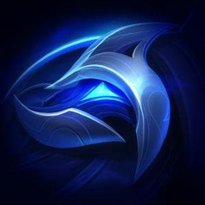 Championship Blade profileicon