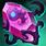 Forbidden Idol item