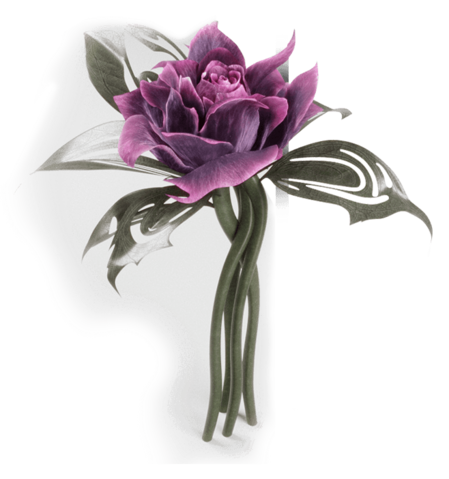 File:Jhin flower.png