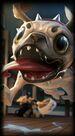 Kog'Maw Pug'MawLoading