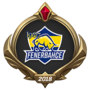 MSI 2018 1907 Fenerbahçe Emote