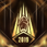 Prestige Season 2019 Commemoration profileicon