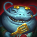 Urf Kench profileicon