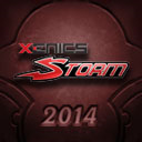 File:Xenics Storm 2014 profileicon.png