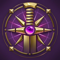 Clash Tournament Beta Winner (16 Teams) profileicon.png