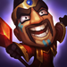 ProfileIcon1112 Draven Winion