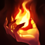 Incendiar.png