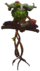 Ivern/Abilities