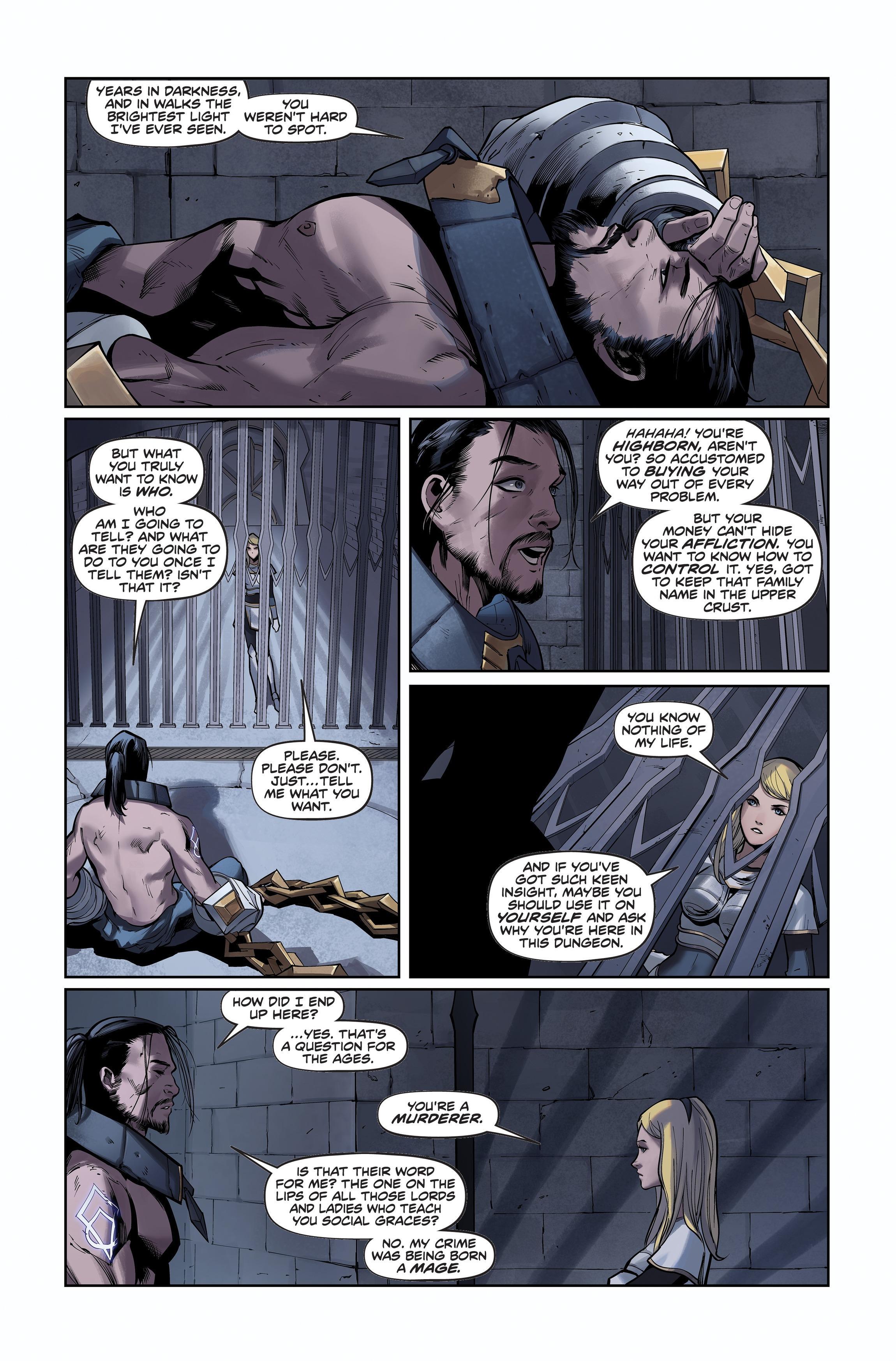 Lux Comic 2 pr05