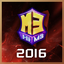 Masters 3 2016 (Old) profileicon