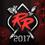 Rift Rivals 2017 LCK - LMS - LPL profileicon