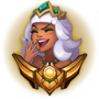 Season 2019 - Split 3 - Gold Emote