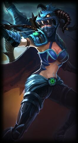 File:Vayne DragonslayerLoading.jpg