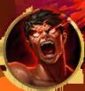 Bloodlust rune.png