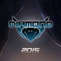 Diamond Team 2015 profileicon.png
